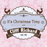 Cliff Richard - It's Christmas Time with Cliff Richard, Vol. 02