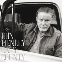 Don Henley - Train In The Distance