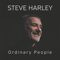 Steve Harley - Ordinary People