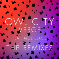 Owl City - Verge (The Remixes)