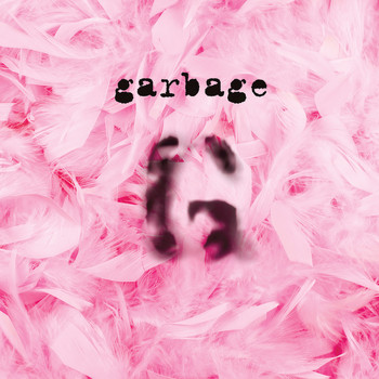 Garbage - Subhuman (Supersize Mix)