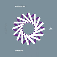 Adam Beyer - Time Flies