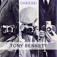 Tony Bennett - Cheese