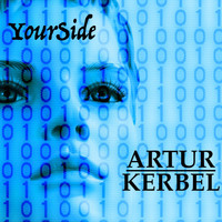 Artur Kerbel - Your Side