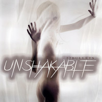 22Bullets - Unshakable