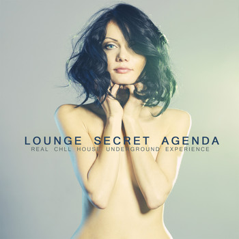 Various Artists - Lounge Secret Agenda
