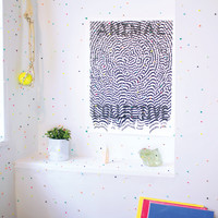 Animal Collective - Live at 9:30
