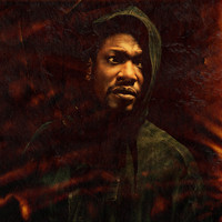 Roots Manuva - Bleeds (Explicit)