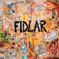 FIDLAR - Too (Explicit)