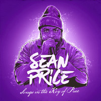 Sean Price - Songs In The Key Of Price (Explicit)