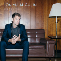 Jon McLaughlin - Before You