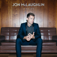 Jon McLaughlin - Like Us