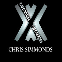 Chris Simmonds - Active X-traX 7