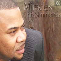 Chris Simmonds - Miracles