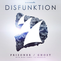 Disfunktion - Prisoner / Ghost