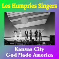 Les Humphries Singers - Kansas City