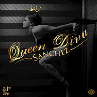 Sanchez - Queen Diva - Single