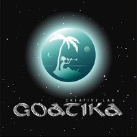Goatika Creative Lab - Moby Dick (Goatika Remix OST) [feat. Alex Parasense] - Single