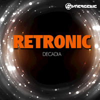Retronic - Decadia