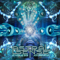 Astral Sense - Endless Journey