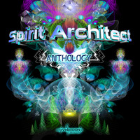 Spirit Architect - Anthology