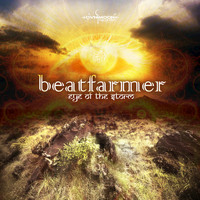 beatfarmer - Eye of the Storm