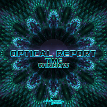 Optical Report - Time Window