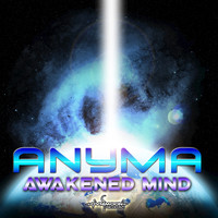 Anyma - Awakened Mind
