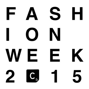Various Artists - Fashion Week 2015
