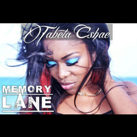 Tabeta Cshae - Memory Lane - Single