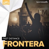 Fast Distance - Frontera