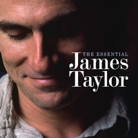 James Taylor - The Essential James Taylor
