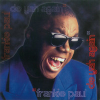 Frankie Paul - I Like