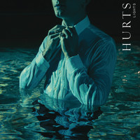Hurts - Lights
