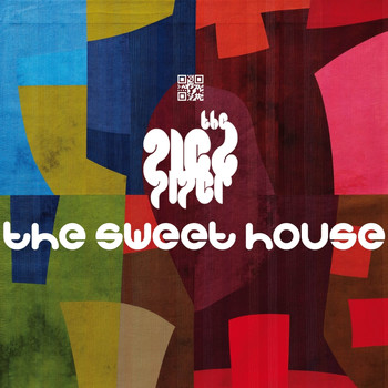 Pied Piper - Sweet House