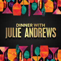 Julie Andrews - Dinner with Julie Andrews
