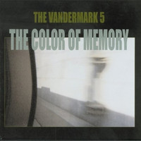Vandermark 5 - The Color Of Memory