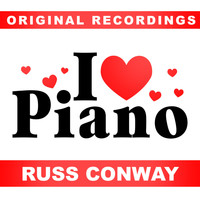 Russ Conway - I Love Piano