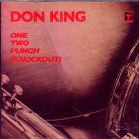 Don King - One-two Punch (knockout)