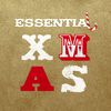 Essential Xmas  Contemporary Christmas|The Merry Christmas Players|Voices of Christmas