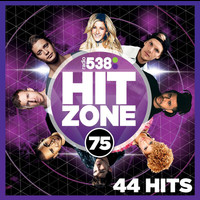 Various Artists - 538 Hitzone 75 (Explicit)