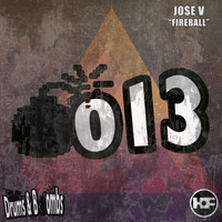 Jose V - Fireball