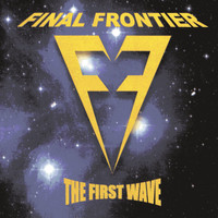 Final Frontier - First Wave