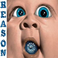 Reason - Heads or Tales