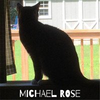 Michael Rose - Shoreline Train