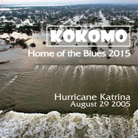 Kokomo - Home of the Blues