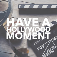 M.O.R. Orchestral Music - Have a Hollywood Moment