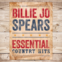 Billie Jo Spears - Essential Country Hits
