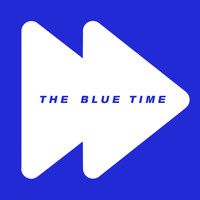 Joe Jackson - The Blue Time