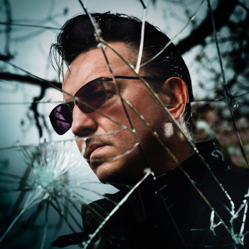 Richard Hawley - Nothing Like A Friend